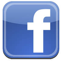 Facebook-pagina BDC